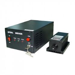 Laser de estado sólido (SSL) diodo-bombeado ECONÓMICO