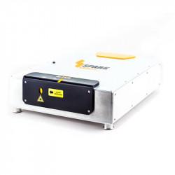 Spark Lasers ALTAIR - Laser femtosegundo para espectroscopia