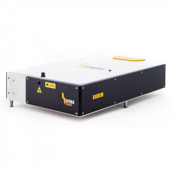 Spark Lasers DIADEM - Laser femtosegundo para Procesamiento de micro materiales y Optogenética