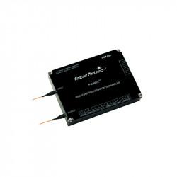 Miniature Polarization Scrambler Module
