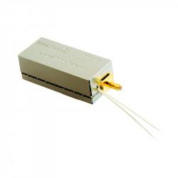 OEM Balanced Detector