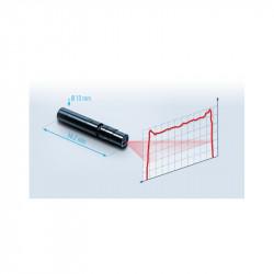 CompactLine Laser