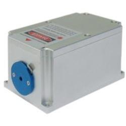 MDL-NS-Laser