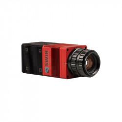 Acuros eSWIR-Camera Full-HD