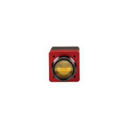 Acuros eSWIR-Camera 1 Megapixel