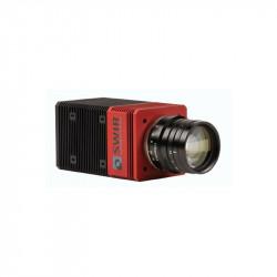 Acuros eSWIR-Camera VGA