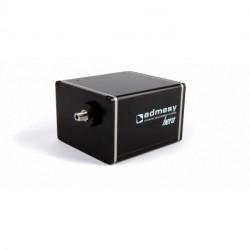 UV-NIR Spectrometer