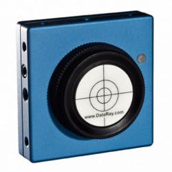 miniature beam profiler