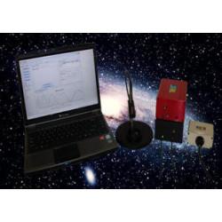 StellarNet Medidor de capas finas, bajo coste
