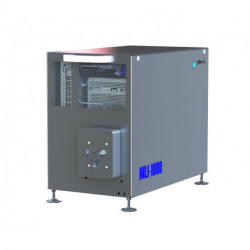 MLase Excimer Laser MLI series