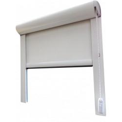 Persianas - cortinas enrollables láser