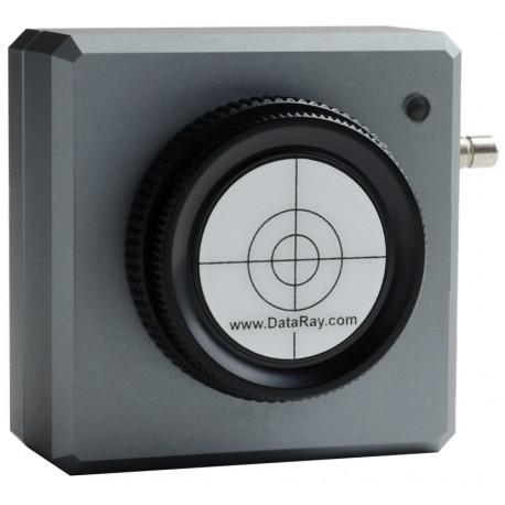 Laser Beam Profiler, 6,5 mm x 4,8 mm