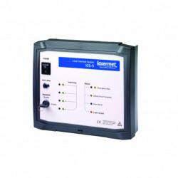 ICS-5 interlock control system