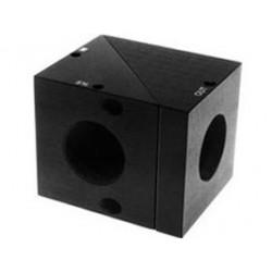 Cubo divisor de haz (Beam Splitter)