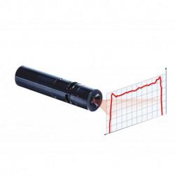 Láser visión artificial alta potencia (StreamLine - SL)