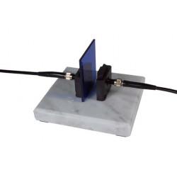 Transmission/Absorbance measurement syst