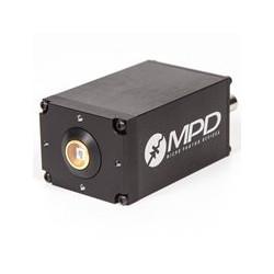 Single Photon Detector SPAD