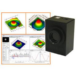 Wavefront analyzer: advanced