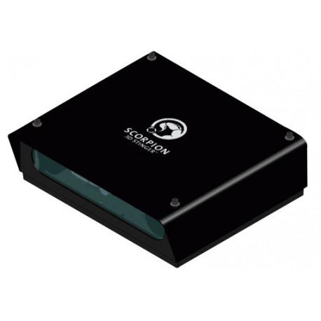 3D Stinger Camera