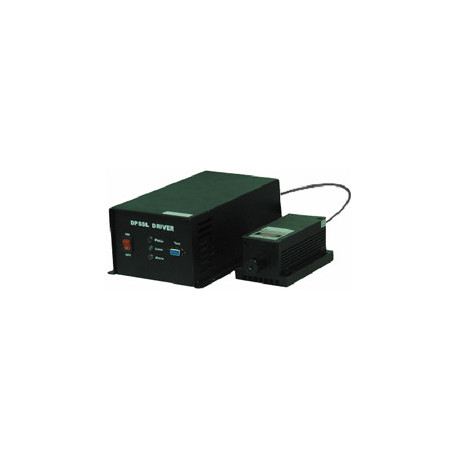 Diode Lasers Economy