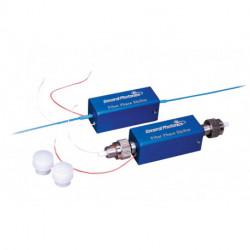 Fiber Phase Shifter - FPS-001
