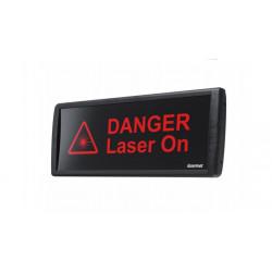 LED Señales de advertencia