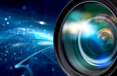 Laser2000_Kameras_500x325px